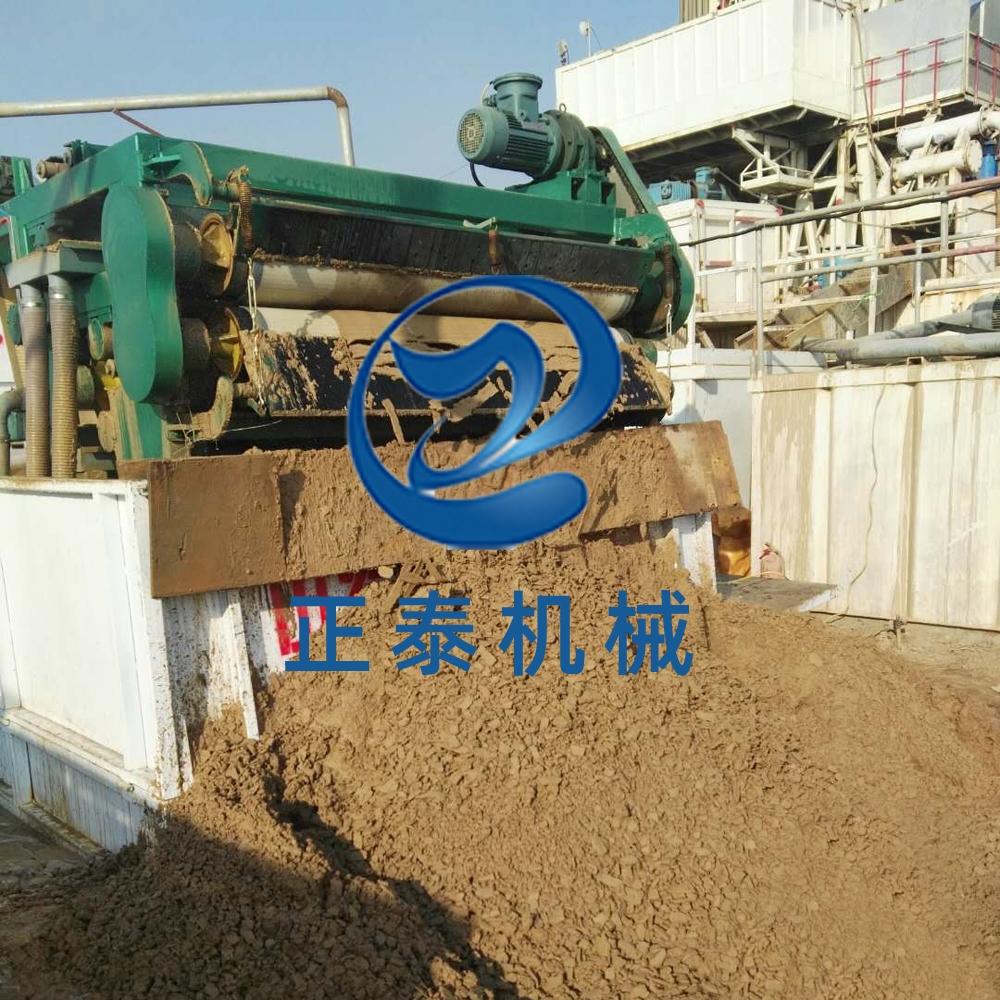 石油钻井泥浆