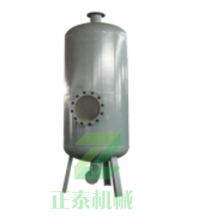 ZTQF-汽水分离器