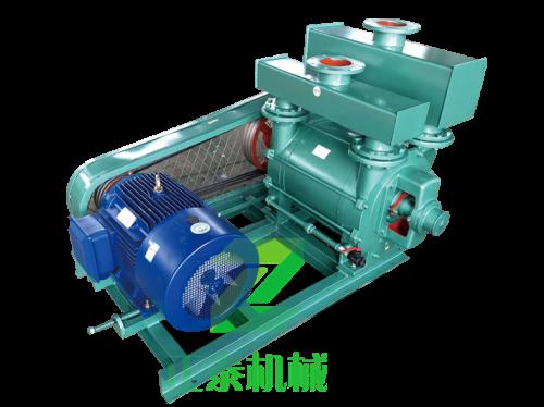 ZTZK-真空泵